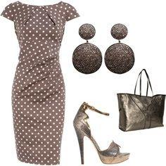 LOLO Moda: Evening dresses for women