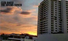 Condominio The Rivers Country- Edificio the Rivers Towers - Cúcuta - http://www.inmobiliariafinar.com/condominio-the-rivers-country-edificio-the-rivers-towers-cucuta/
