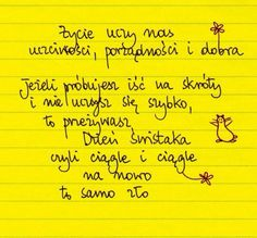 Beata Pawlikowska Sheet Music, Writer, Quotes, Books, Quotations, Libros, Writers, Book, Book Illustrations