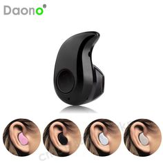 In-Ear Micro Mini Wireless V4.0 Bluetooth headphone  Price: 9.95 & FREE Shipping  #bluetooth|#tech|#electronics|#gadgets