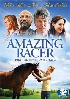Amazing Racer Arc Entertainment http://www.amazon.com/dp/B00AKIP9Y4/ref=cm_sw_r_pi_dp_nZBDub0B1S32Z