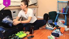 Missions 101: What to pack for a short term trip! |