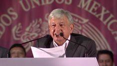 Mensaje del Presidente de México en Veracruz Concert, Fictional Characters, Presidents, Messages, Recital, Concerts