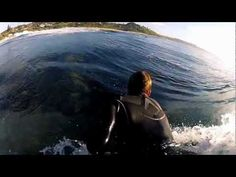 GoPro HD Bodyboarding South Africa - Winter 2012 Part 1.mp4 - YouTube