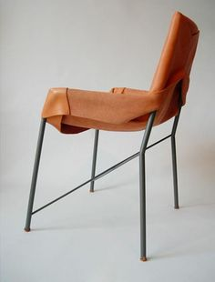 Hang-On by Tom Dissel Design
