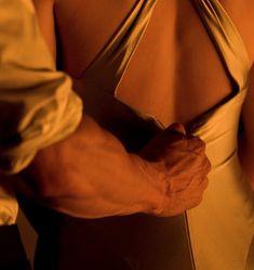 50 Sfumature di Nero Film: nuove stills ufficiali con Christian Grey e Mrs Robinson | 50 Sfumature Italia