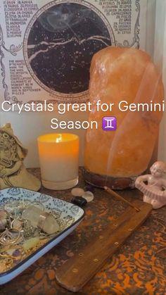 Rutilated Quartz, Labradorite, Mini Things, Random Things, Spiritual Manifestation, Gemini Sign, Herbal Magic, Pink Agate, Rocks And Minerals