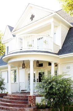 The Shortt House Hunt: Outside Perspectivesc