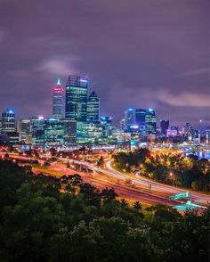 Perth Western Australia, Study Abroad, Far Away, Seattle Skyline, The Good Place, Melbourne, Westerns, Maps, Travelling