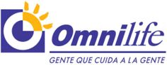 Venta y distribucion de Suplementos Nutricionales OMNILIFE - Akyanuncios.com - Publicidad con anuncios gratis en Ecuador