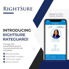 900 Rightsure Insurance Group Ideas In 2021 Group Insurance Insurance Tucson Arizona