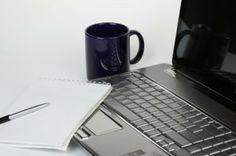 Como começar um negócio na internet para trabalhar em casa | Ganhar Dinheiro na Internet