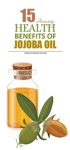 19 Best Creams and Oils to Tightening Loose Skin on Face & Neck Top 15 Health Benefits of Jojoba Oil Coconut Oil Eyebrows, Coconut Oil For Teeth, Coconut Oil Pulling, Coconut Oil Uses, Benefits Of Coconut Oil, Jojoba Oil Uses, Natural Oils For Skin, Essential Oils For Skin, Health Benefits