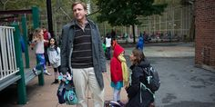 Meet the Man Behind Common Core Math  http://mrmck.wordpress.com/2014/12/31/meet-the-man-behind-common-core-math/