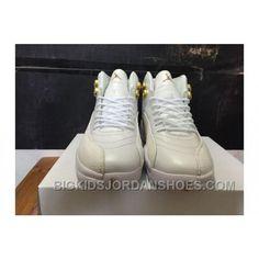 25c0c326731 16 Best Air Jordan 12 Wool Men images