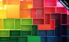 modular storage - Pesquisa Google