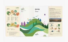 ECOPLEX Leaflet on Behance Leaflet Layout, Leaflet Design, Brochure Layout, Brochure Design, Corporate Brochure, Corporate Design, Brochure Template, Book Design Layout, Print Layout