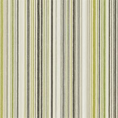 Buy Apple / Multi, 110459 Scion Ashanti Paste the Wall Wallpaper from our Wallpaper range at John Lewis & Partners. Free Delivery on orders over Green Wallpaper, Striped Wallpaper, Textured Wallpaper, Wallpaper Roll, Cartoon Wallpaper, Wabi Sabi, True Colors, Colours, Matching Wallpaper