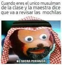 Memes de Pedro el mono. - #10. - Wattpad
