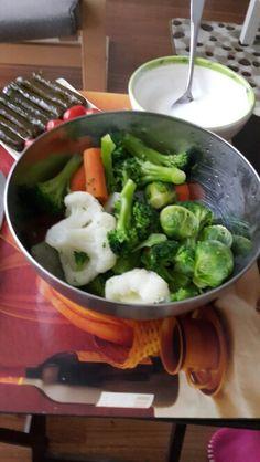 #vegetable