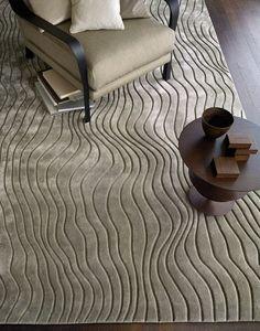 900 Rug Ideas In 2021 Contemporary, Modern Carpet Design For Living Room