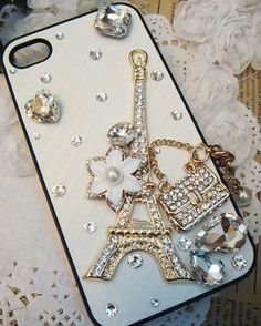 Eiffel Tower iPhone Case Sparkly Phone Cases Sparkly case for sales Eiffe - Sparkly Glitter Iphone 7 Case - Sparkly Glitter Iphone 7 Case ideas - Eiffel Tower iPhone Case Sparkly Phone Cases Sparkly case for sales Eiffel Tower iPhone Case Sparkly Phone Cases, Glitter Iphone 6 Case, Cool Iphone Cases, Iphone 6 Cases, Cute Phone Cases, Iphone 6 Plus Case, Iphone 7, Coque Iphone 4, Cell Phone Covers