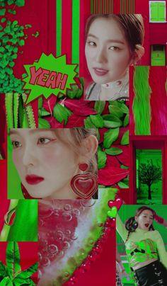 "#Red_velvet K-pop MV ""#Zimzalabim"" #The_Reve_Festival Versión 2 (2019) Wallpaper lockscreen Fondo de pantalla HD iPhone #Seulgi #Joy #Irene #Wendy #Yeri Irene, Twice Clothing, Seulgi, Kpop, Red Velvet, Boy Or Girl, Happiness, Wallpapers, Fictional Characters"