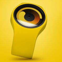 Gravity   Designer Watches   Dezeen Watch Store