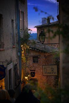 Saint-Paul-de-Vence, Sophia Antipolis, Cagnes-sur-Mer-Ouest, Grasse, Alpes-Maritimes, Provence-Alpes-Côte d'Azur, France