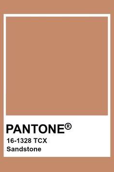 Pantone Tcx, Pantone Swatches, Pantone 2020, Color Swatches, Pantone Colour Palettes, Pantone Color, Brown Pantone, Colour Pallette, Colour Schemes