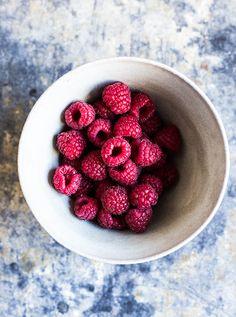 Naked Fruit, even better = naked berries!