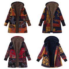 SWEETHA Baby Velvet Thicker Coat Winter Newborn Warm Romper Snow Wear Fcotton Warm Jumpsuits Coat