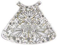 Color Me Cape - Fairy, http://www.amazon.com/dp/B00LZXZ5XI/ref=cm_sw_r_pi_awdm_dbsYub1V5WYAH