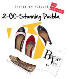 Dale LIKE a nuestra página y no te pierdas todas las novedades!  #2gostunning #puebla #marcasmexicanas #somosfabricantes