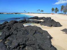 🇰🇲 Les 10 meilleurs endroits à visiter aux Comores 🇰🇲 – Tsilemewa™ Parc National, National Parks, Site Archéologique, Living In New Zealand, Cape Verde, Egypt Travel, Blog Voyage, Travel Couple, Beach Fun