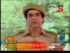Chidiyaghar 9th October 2013 Full Episode Sabtv Drama - Video Zindoro