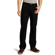 Levi's Men's 550 Relaxed-Fit Jean * You can get additional details at the image link. (This is an affiliate link) #ClothingShoesJewelry
