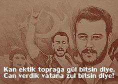 İzmir'de kahpe pkklıların katlettiği ülkücü kardeşimiz Fırat Yılmaz Çakıroğlu Movie Posters, Ankara, Istanbul, Ottoman, Nature, Naturaleza, Film Poster, Nature Illustration, Off Grid