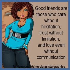 45 Best Chocolate Sister Graphics images | Sisters, Girl quotes
