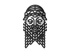 Sargon the Great by Peter Komierowski