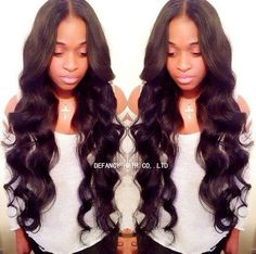 Peruvian Body Wave Lace Top Closure Unprocessed Body Wave Lace Frontal Closure Middle Part 3 Way Part Free Part Lace Closure http://www.aliexpress.com/store/product/100-human-Cheap-virgin-hair-with-closure-bundle-Brazilian-Body-Wave-Closures-top-quality-Swiss-Lace/417762_1905701291.html