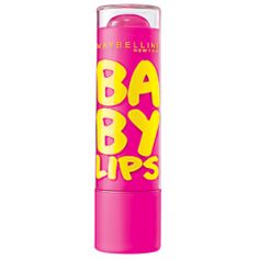 I really want to try this lipgloss.