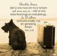 Dankie Jesus Biblical Quotes, Empowering Quotes, Religious Quotes, Bible Quotes, Qoutes, I Love You God, God Is Good, Scripture Verses, Bible Scriptures