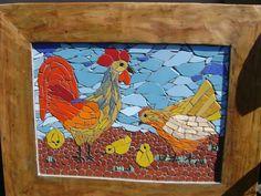 https://www.facebook.com/solange.mosaicos