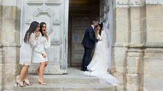 Reportage de mariage  Photo de groupe originale Www.instantsdeviephotographie.fr Www.Facebook.com/instantsdeviephotographie