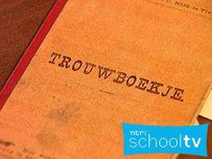 Een stamboom- Schooltv / Netwijs.nl - Maakt je wereldwijs