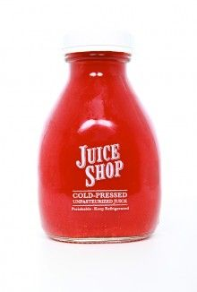 28 best juice packaging images on pinterest juice packaging juice cleanse very excited to try this great reviews on yelp malvernweather Image collections