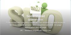 best web design company, web design and development Cardiff, web design services.