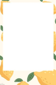 Polaroid Frame Png, Polaroid Template, Frame Template, Pastel Wallpaper, Love Wallpaper, Wallpaper Backgrounds, Iphone Wallpaper, Cute Notes, Good Notes