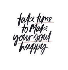 Sunday's are ideal for this ✨ #happysundays #christisgod #cenacontupadre